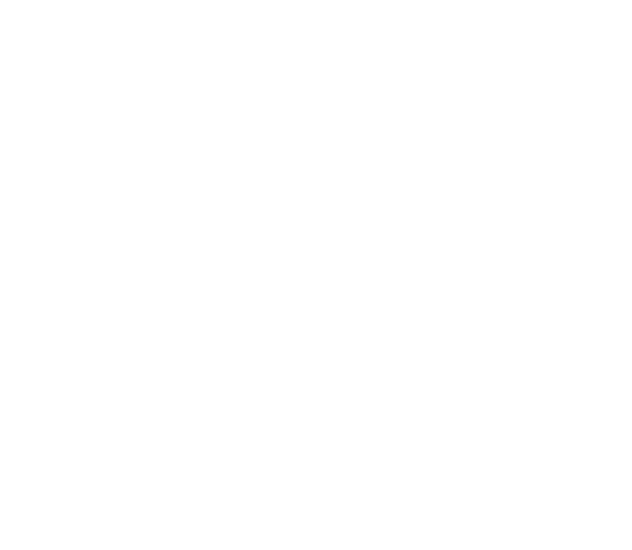 Fondation Cancer